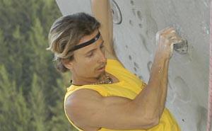 Alberto Gnerro