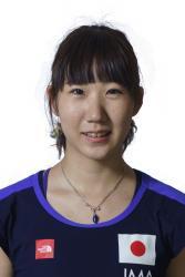 Aya Onoe