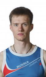Aleksey Rubtsov