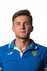 Danyil Boldyrev