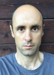Daniel DU LAC