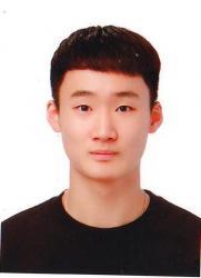 Donghyun Jang