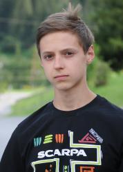 Fedir Samoilov