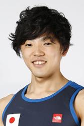 Kokoro Fujii