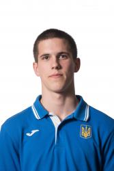 Kostiantyn Pavlenko