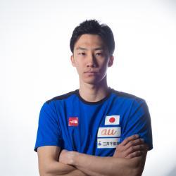 Keita Watabe