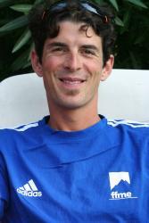 Mathieu Besnard