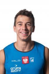 Marcin Dzienski
