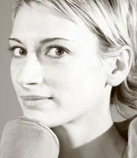 Olga Bibik