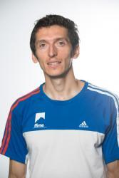 Romain Desgranges