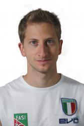 Stefan Scarperi