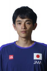 Tsukuru Hori