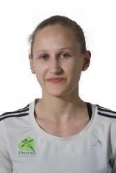 Tjasa Kalan