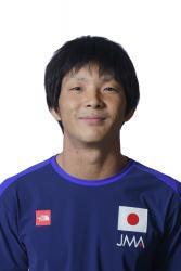 Tomoaki Takata