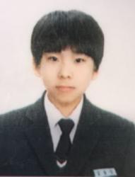 Yongjun Jung